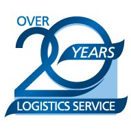 3PL Links providing over 20 years of logistics services in the Greater Toronto Area