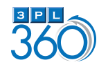 3PL 360 Login