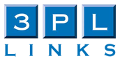 3PL Links Logo