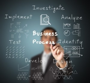 Logistics Management Solutions
