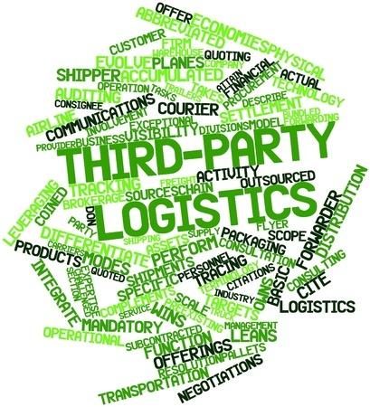 third party logistics