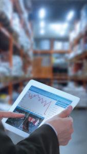 Audit and Analytics Toronto