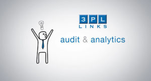 3pl-audit-analytics-toronto